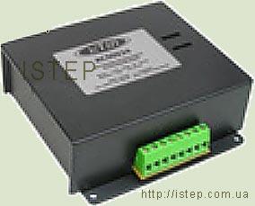 Модули и блоки электропитания серия AC