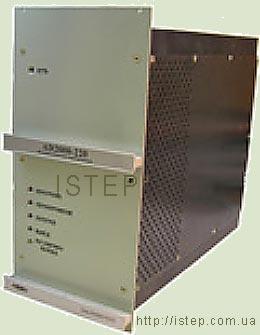 Модули и блоки электропитания серия AD