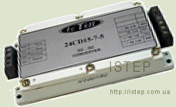 Модули и блоки электропитания серия CD15