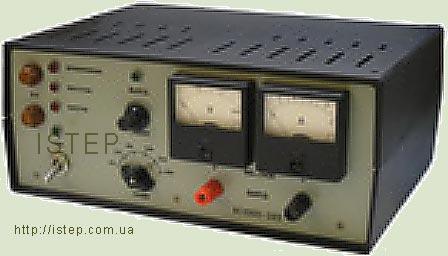 Модули и блоки электропитания серия KC